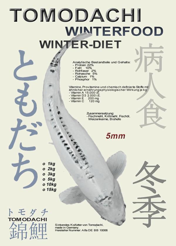 winterfood winter diet. Black Bedroom Furniture Sets. Home Design Ideas