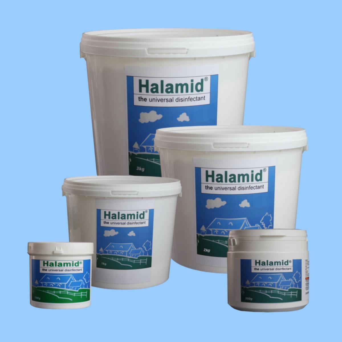 halamid chloramin t beseitigt bakterien viren pilze. Black Bedroom Furniture Sets. Home Design Ideas