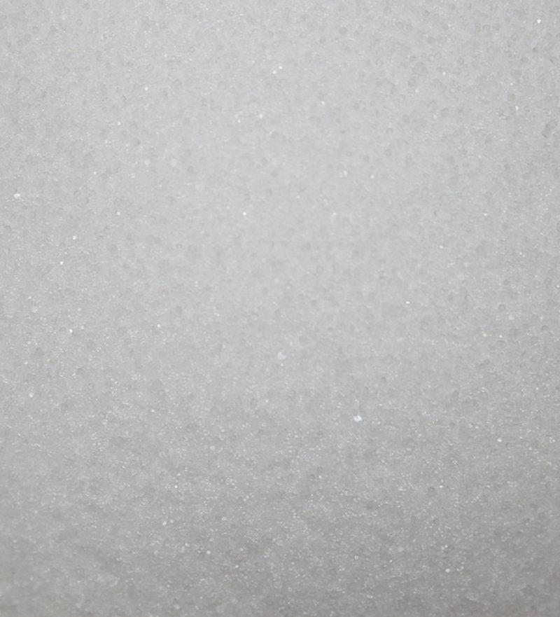 Heilsalz f r koi teichsalz vitalisierend gegen nitrit im for Teich salz gegen algen