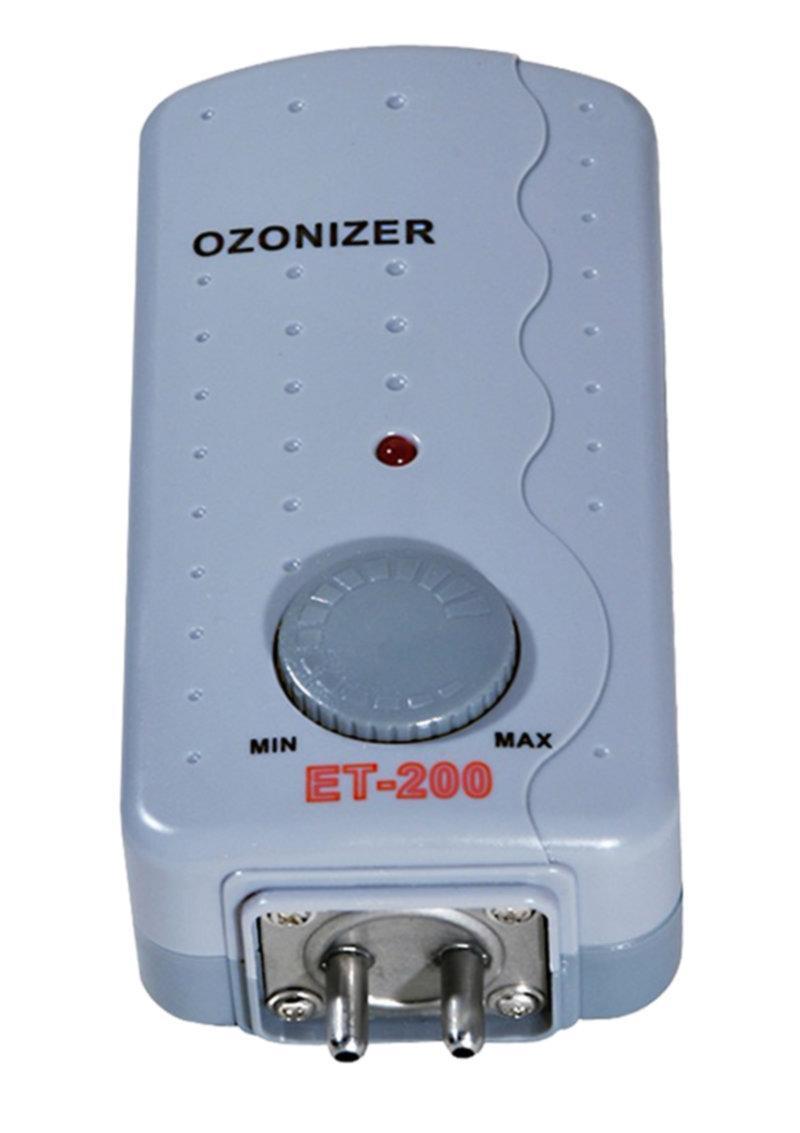 Ozon im koiteich for Moderner koiteich